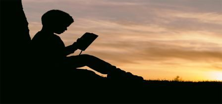 Reading Milestones for kids
