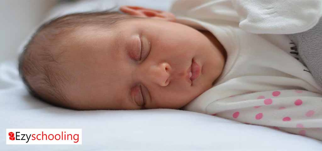 What Causes Sudden Infant Death Syndrome (SIDS)?