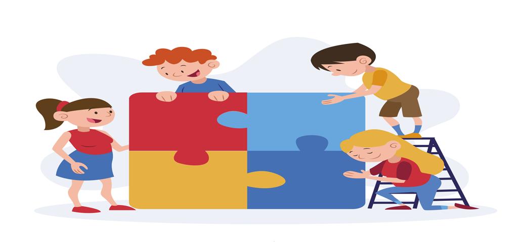 social emotional development activities
