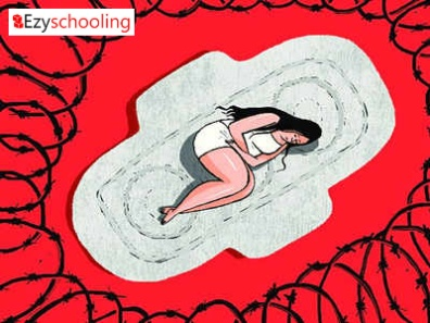 Deconstructing Menstrual Taboos