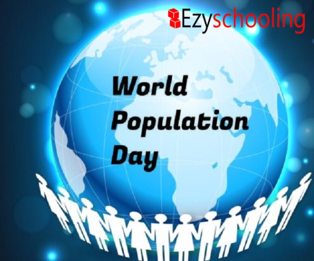 World Population Day- Why Do We Need It?