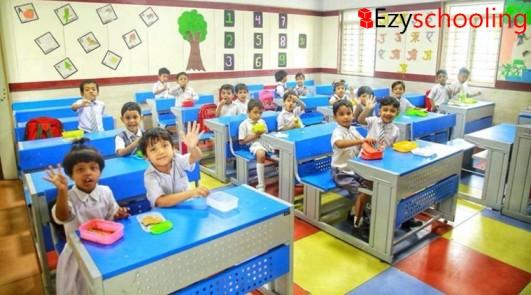 Modes of Admission In Delhi Schools