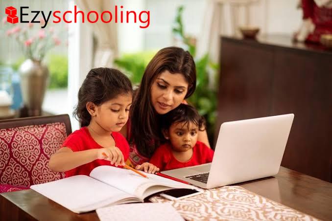 positive effects of homeschooling