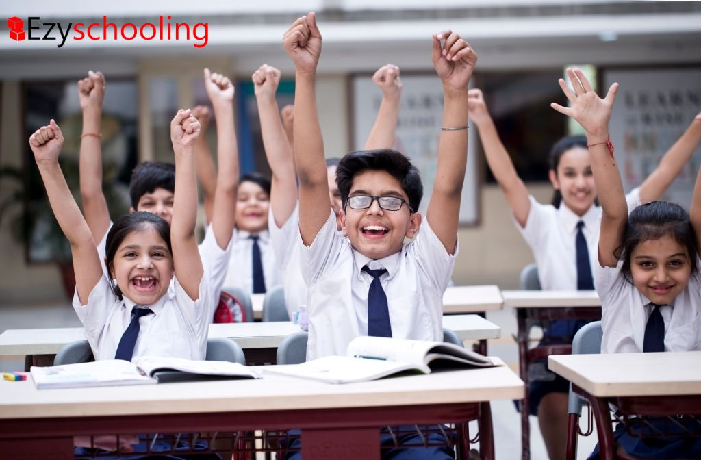 New National Education Policy(NEP) 2020