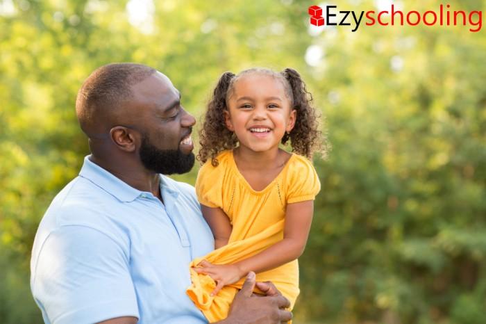 Single parent Stigma