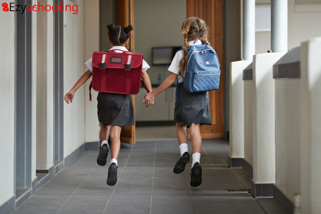 Importance of Picking the Right Elementary School