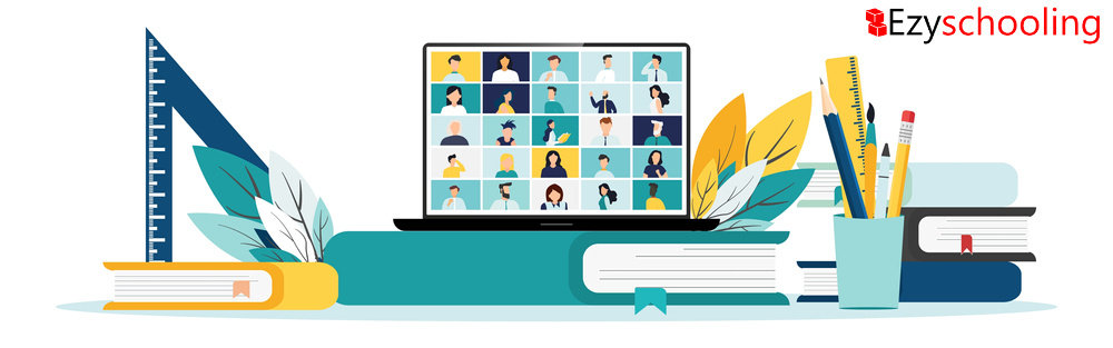 How to Judge an Online Learning Platform