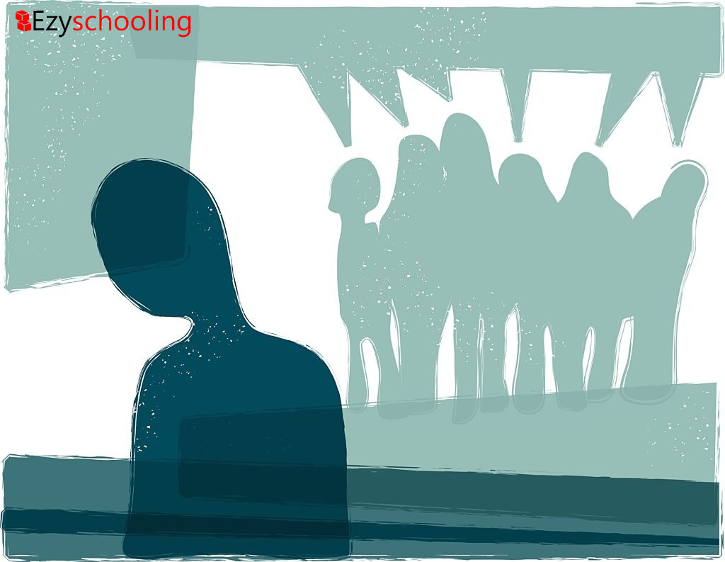 Is Homeschooling a Smart Way to Prevent Bullying