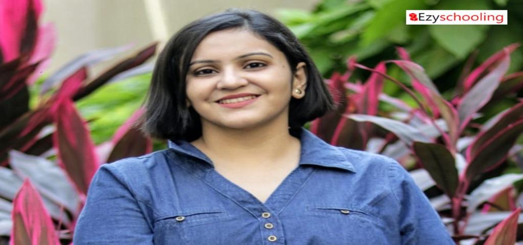 parenting advice for raising twins by charu S. Gajjar
