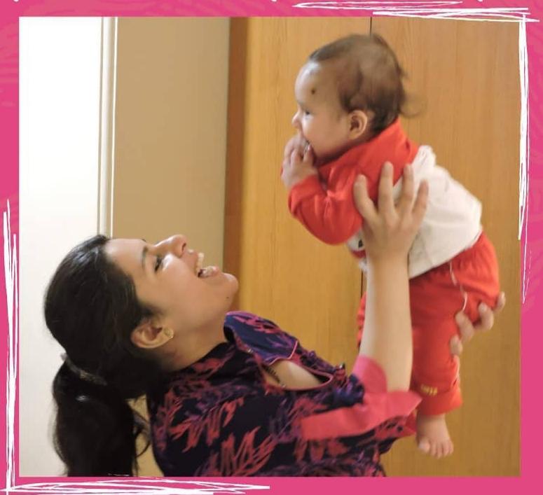 Digital Parenting by Dr. Prachi Kathuria Gera