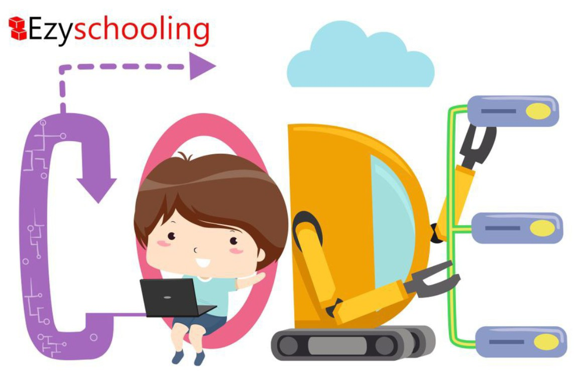5 Essential Tips on Coding for Kids