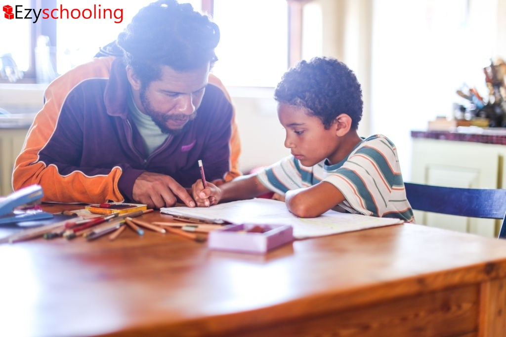Homeschooling vs Traditional Schooling: Which is Better for the Student?