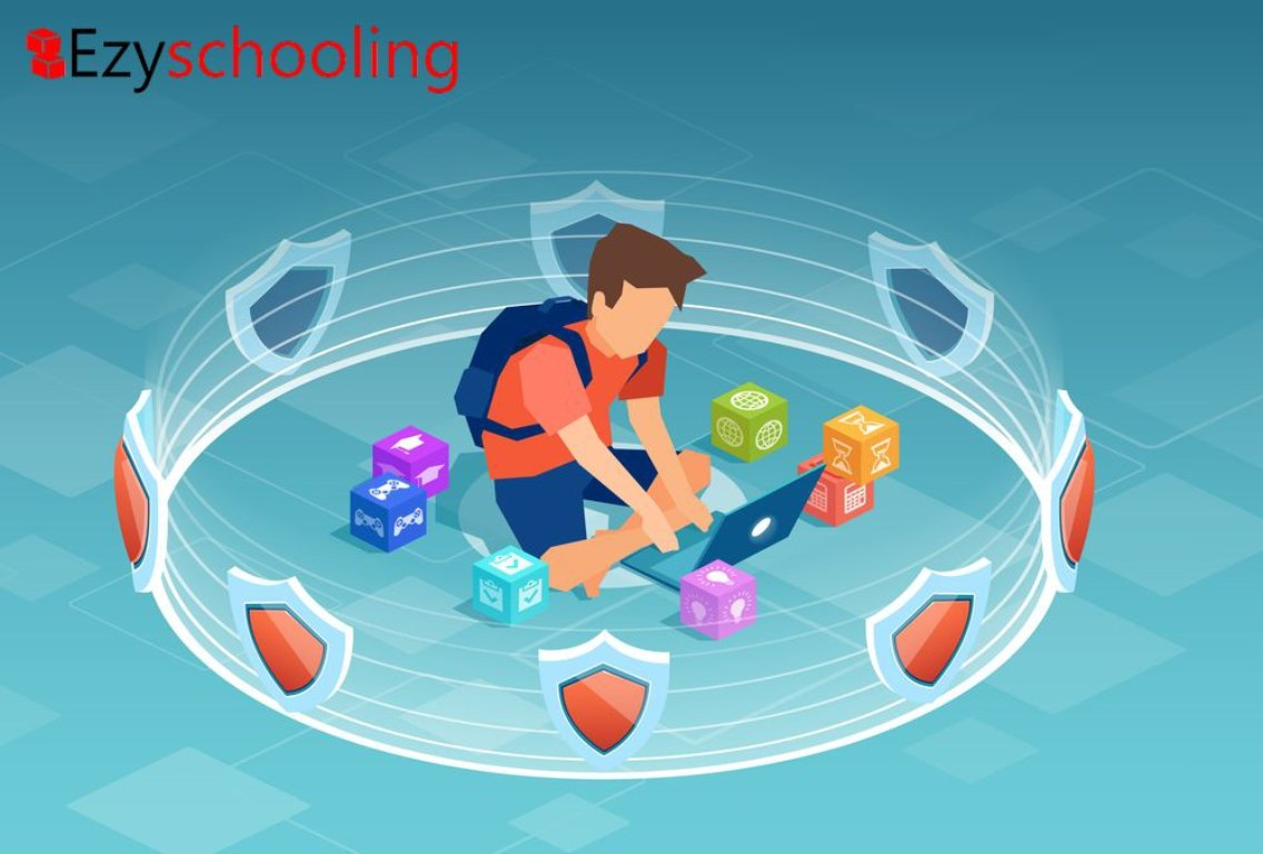 Cyber Security and Online Learning