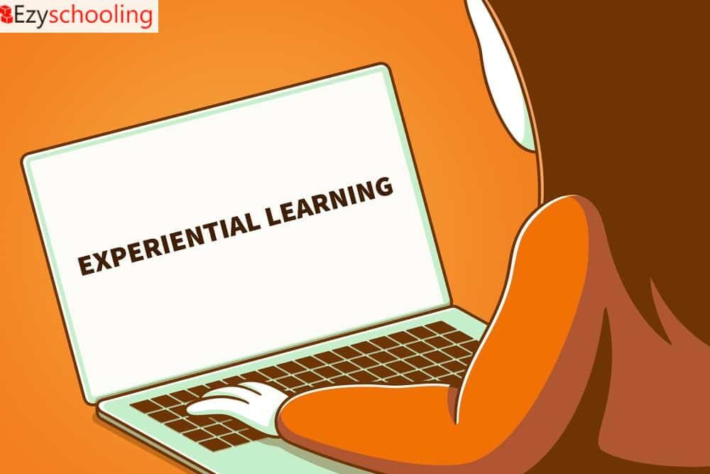 Why Experiential Learning is the Only Way Forward?