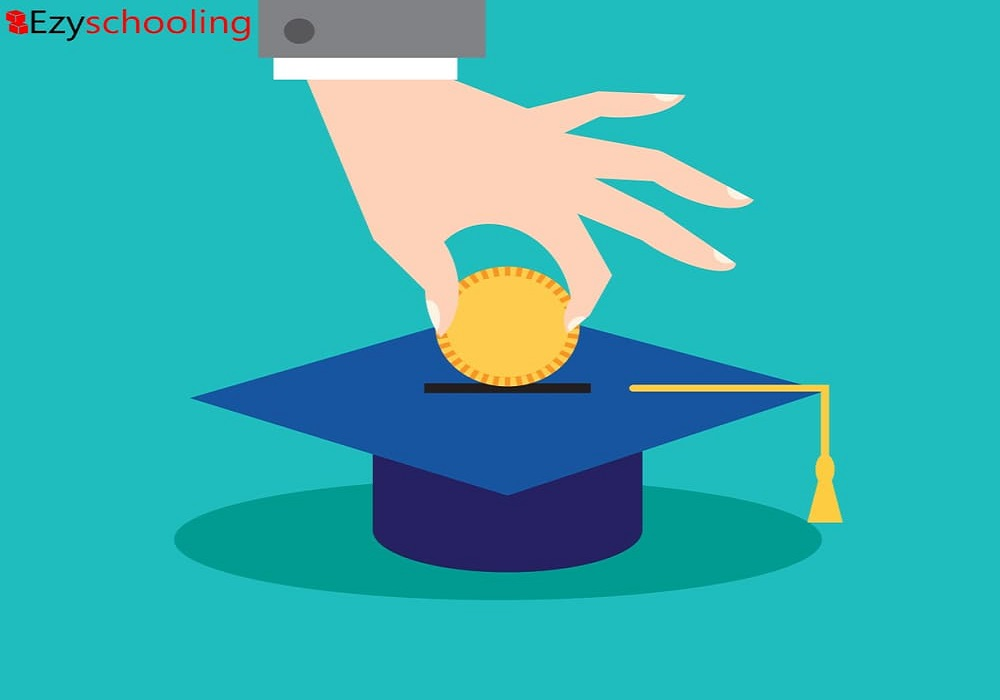 Financial Strain of Covid on Education