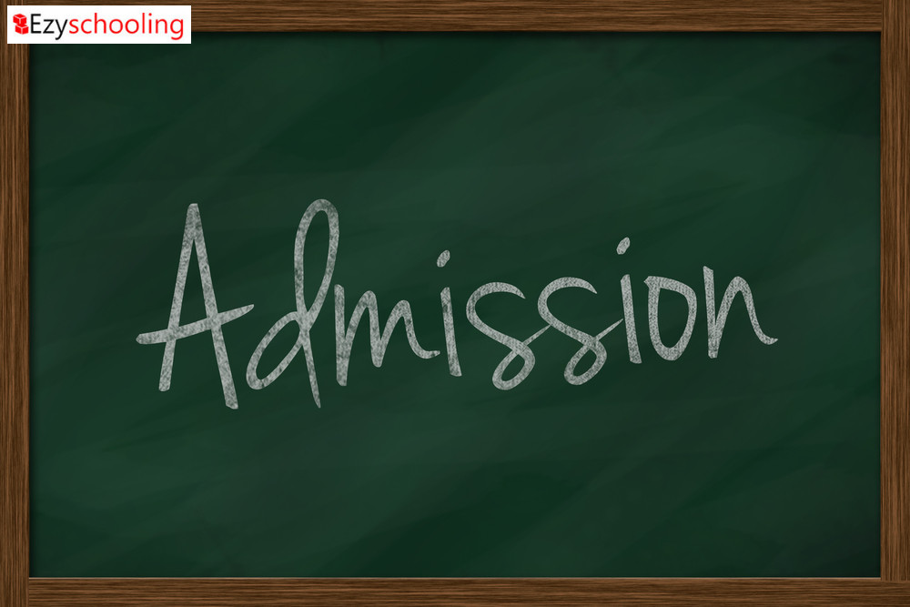 Kerala Class 1 Admission Begins, Registration for Other Classes from May 26