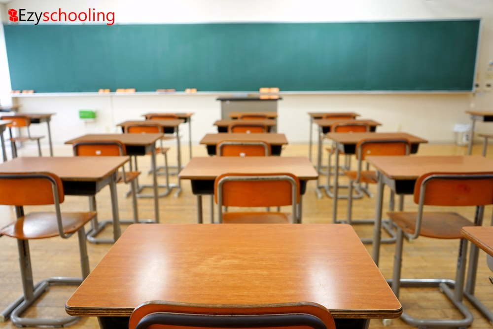 Tripura Government postpones Class 3 to 9, 11 Final Exams
