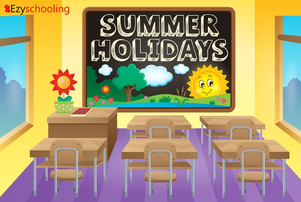 Telangana declares summer holidays for schools from April 27 to May 31 as Covid-19 cases surge