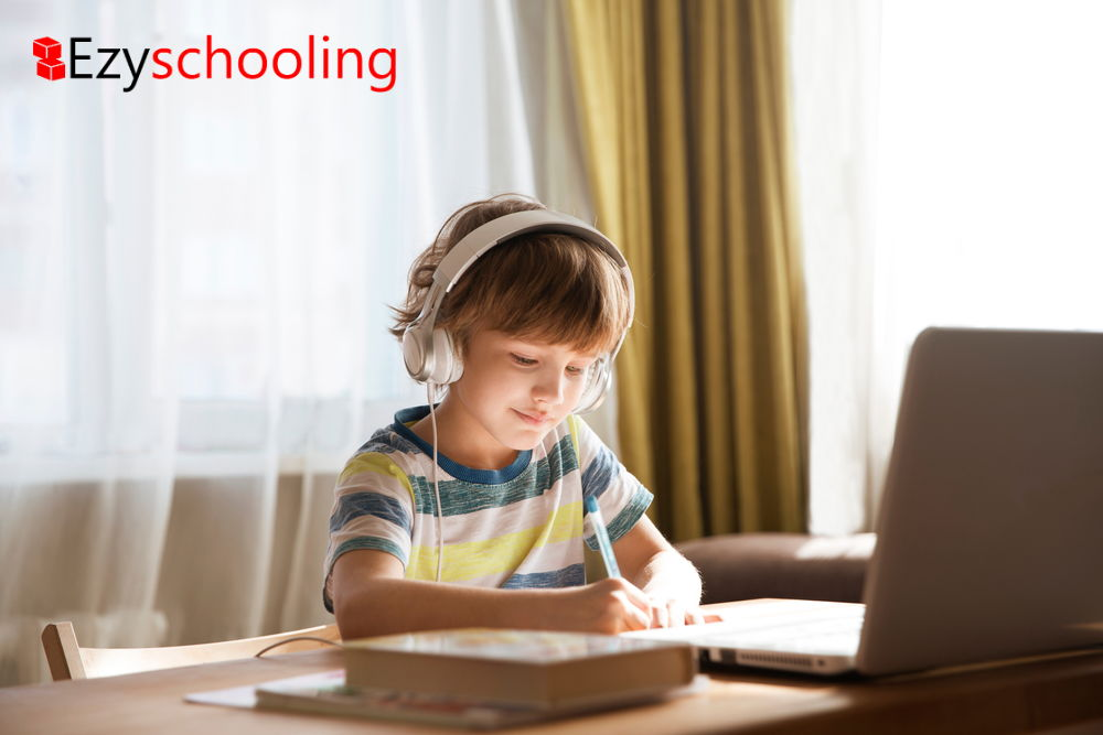 Things to consider if Parents are thinking about homeschooling their children