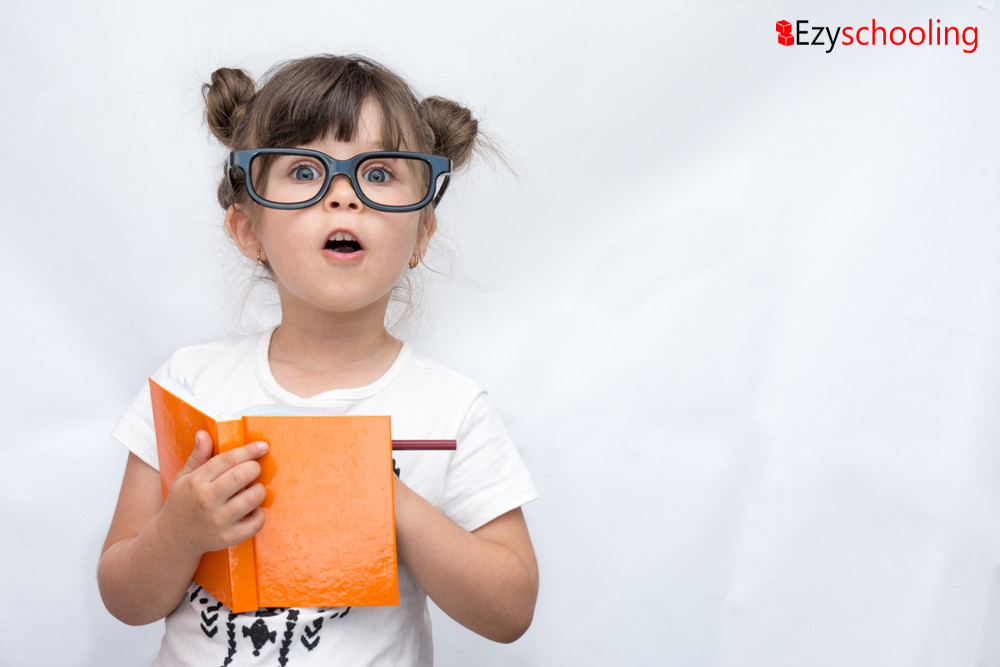 How to know if a child has some special needs