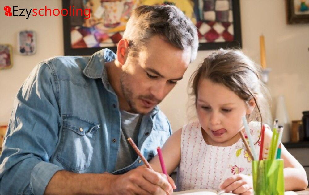 Homeschooling boomed last year