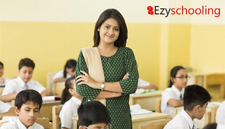 CBSE To Train Teachers On 'Alternative Academic Calendar'