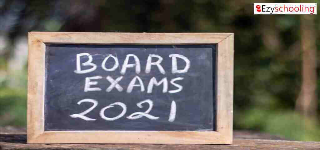 CBSE Students Need More Time