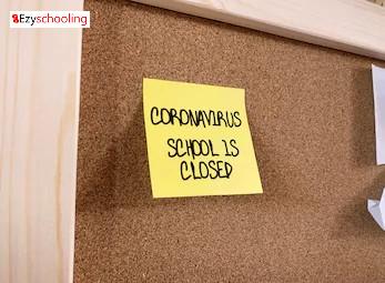 Delhi schools to remain shut