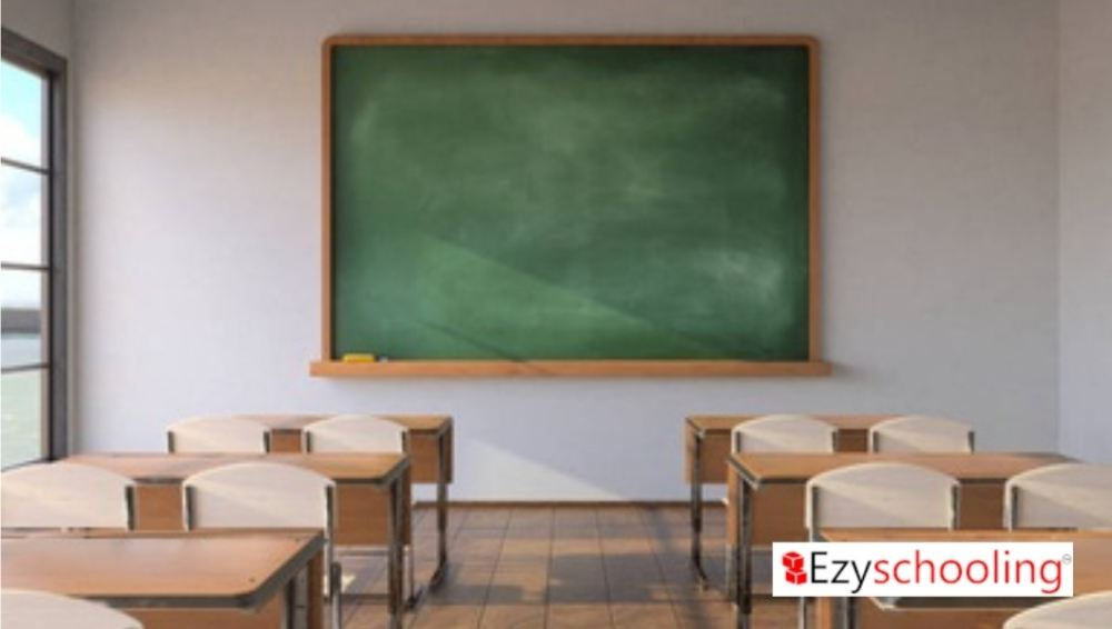 School reopen in Pune