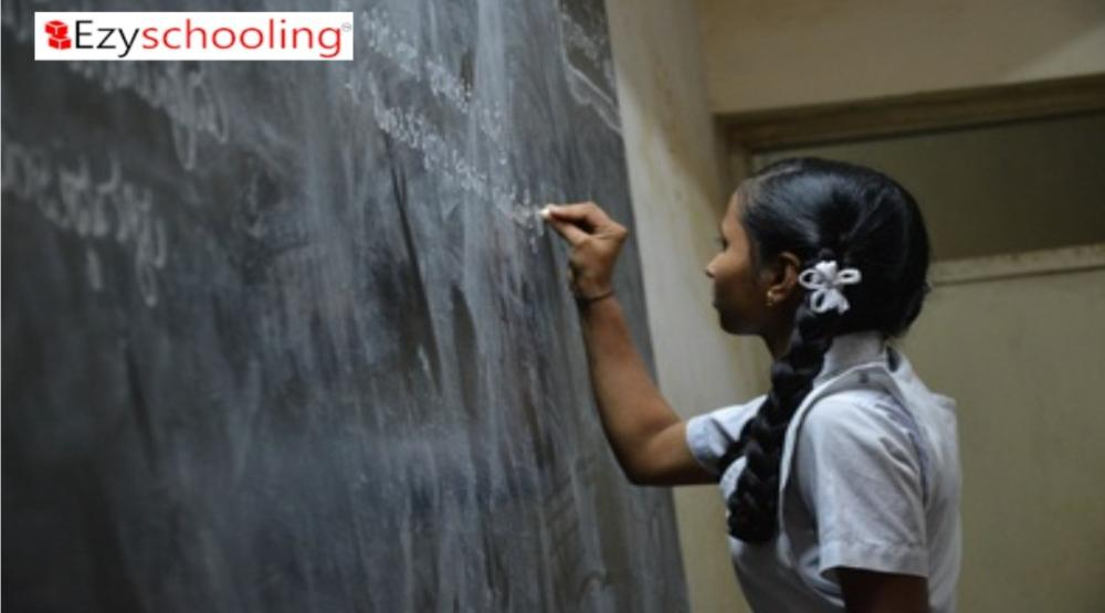 Schools Open in Rajasthan