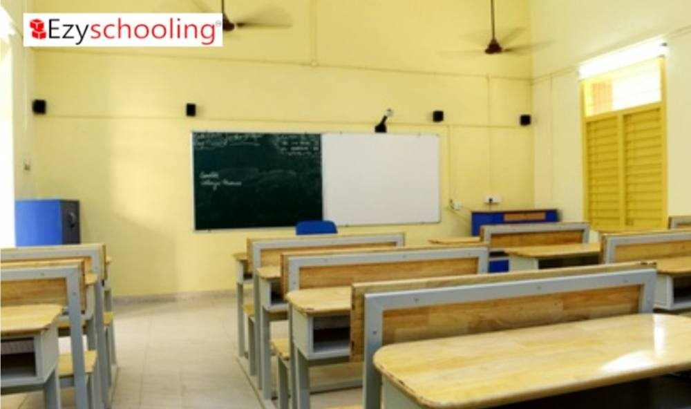 Punjab Reopens Schools