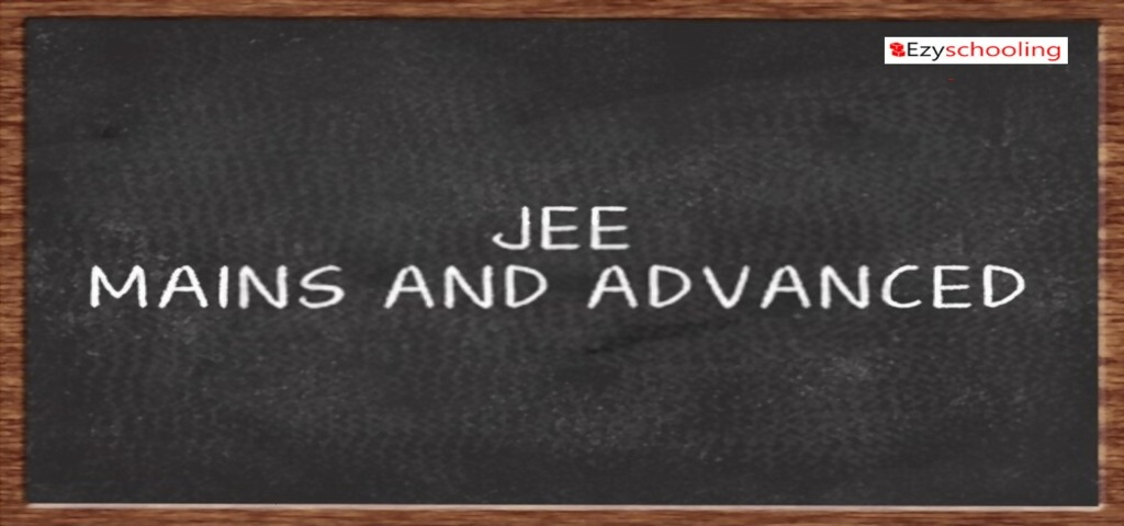 JEE Mains in regional language
