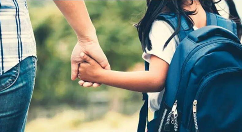 Delhi: At IIC This Weekend, Event To Help Reimagine Parenting