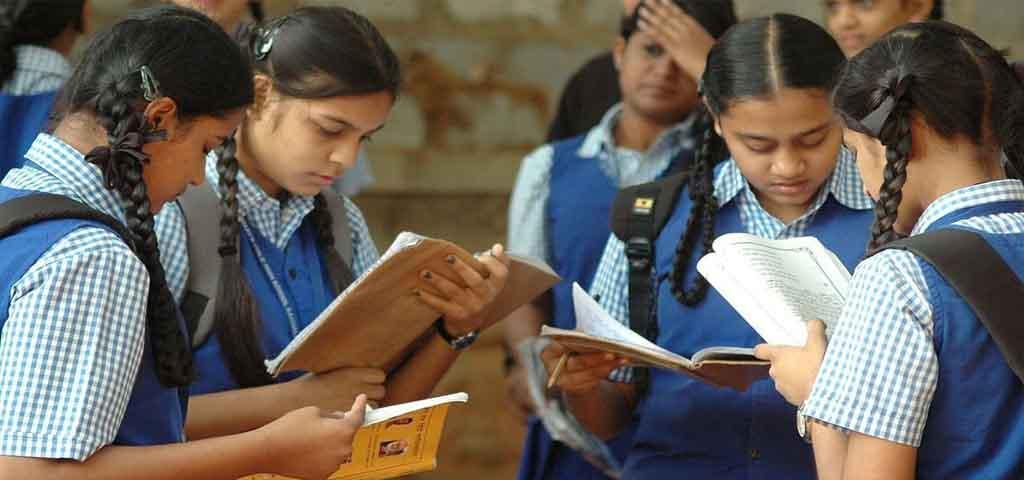 Class 10, 12 Board Exams In Madhya Pradesh Begin In March