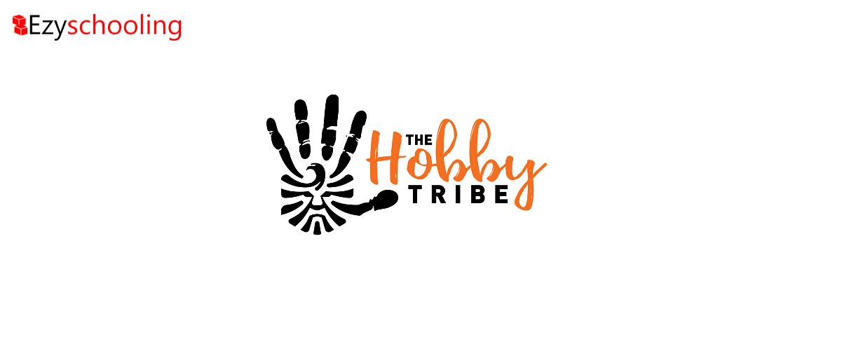 Hobby Tribe organizes Summer Camp