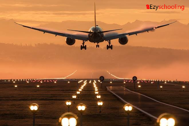 Punjab Amends Guidelines for Passengers Arriving on Domestic flights 4 Times in 24 hours
