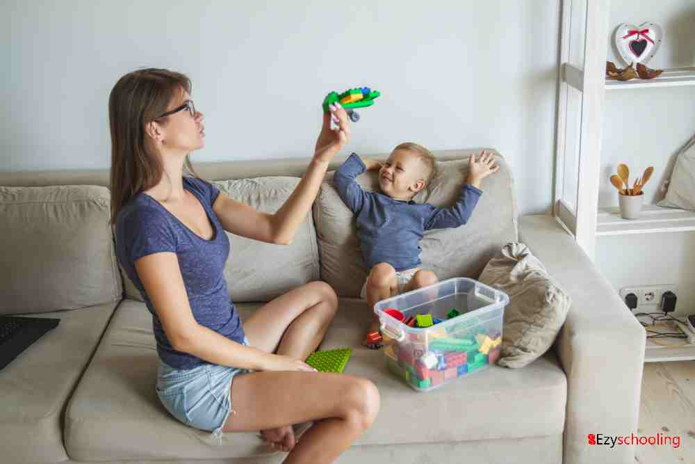 Tips And Hacks To Get You Prepared For Perfect Parenting Quick