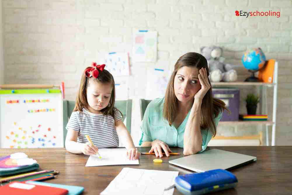 School Fees: Can't Ignore Acute Financial Pressure On Parents Due To COVID, Delhi To High Court