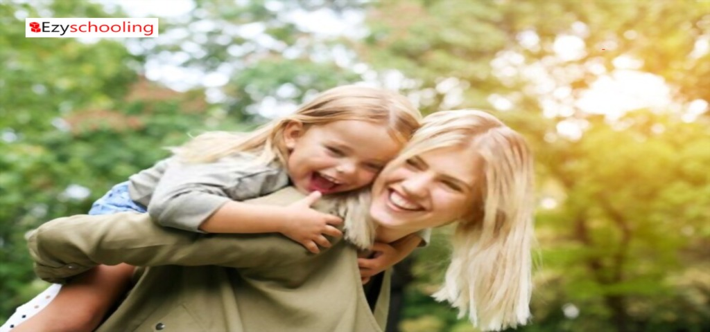 Tips For Spending Quality Time With Kids