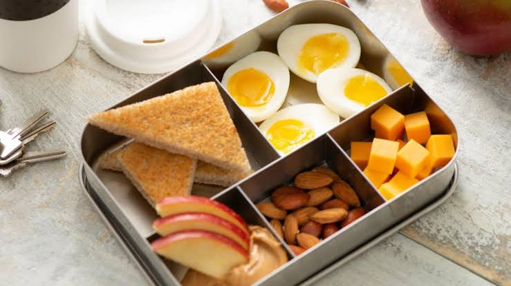 Kids Who EatRegularBreakfast Score Better: Study