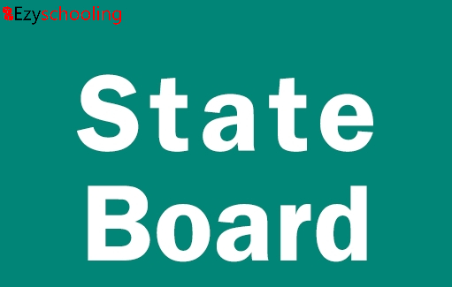 Delhi's State Education Board Supposed To Be Operational By 2021