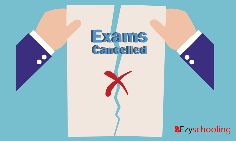 After CBSE, CISCE too cancels Class 12 ISC exams 2021