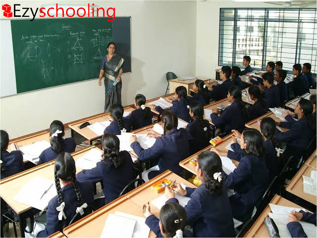 Private Schools in Delhi aren't Allowed to Charge Annual Fees until they are Closed: HC