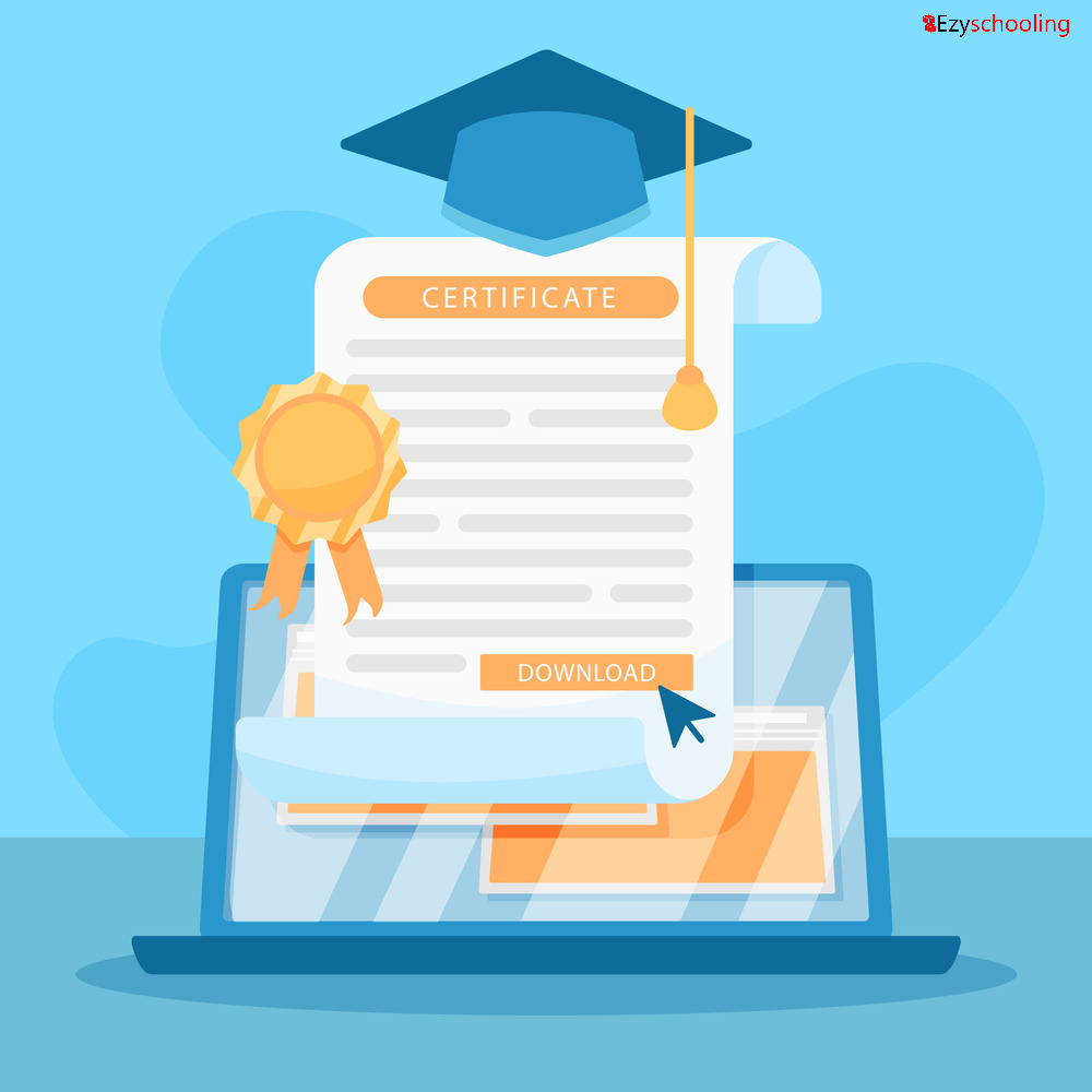 CBSE Class 12th evaluation formula: Delhi Edu Min Manish Sisodia welcomes assessment criteria