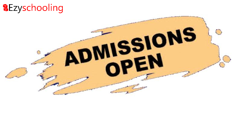 Schools In Faridabad For Nursery Admissions