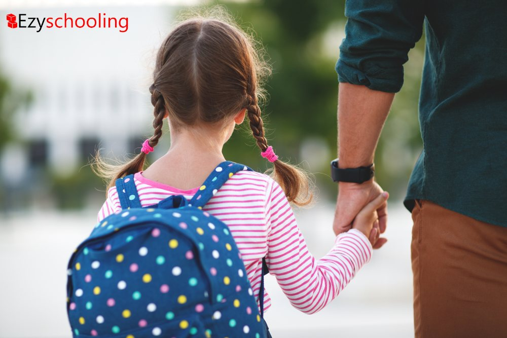 Helping our children SOAR