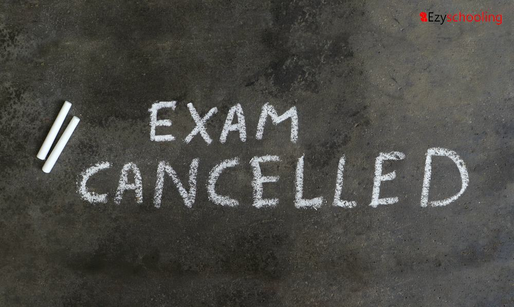 Delhi govt cancels Class 9, Class 11 exams, details released on how schools can declare results