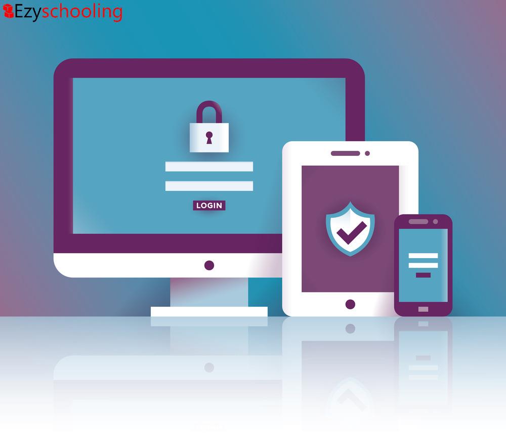 Digital Citizenship & Cyber Safety Webinar