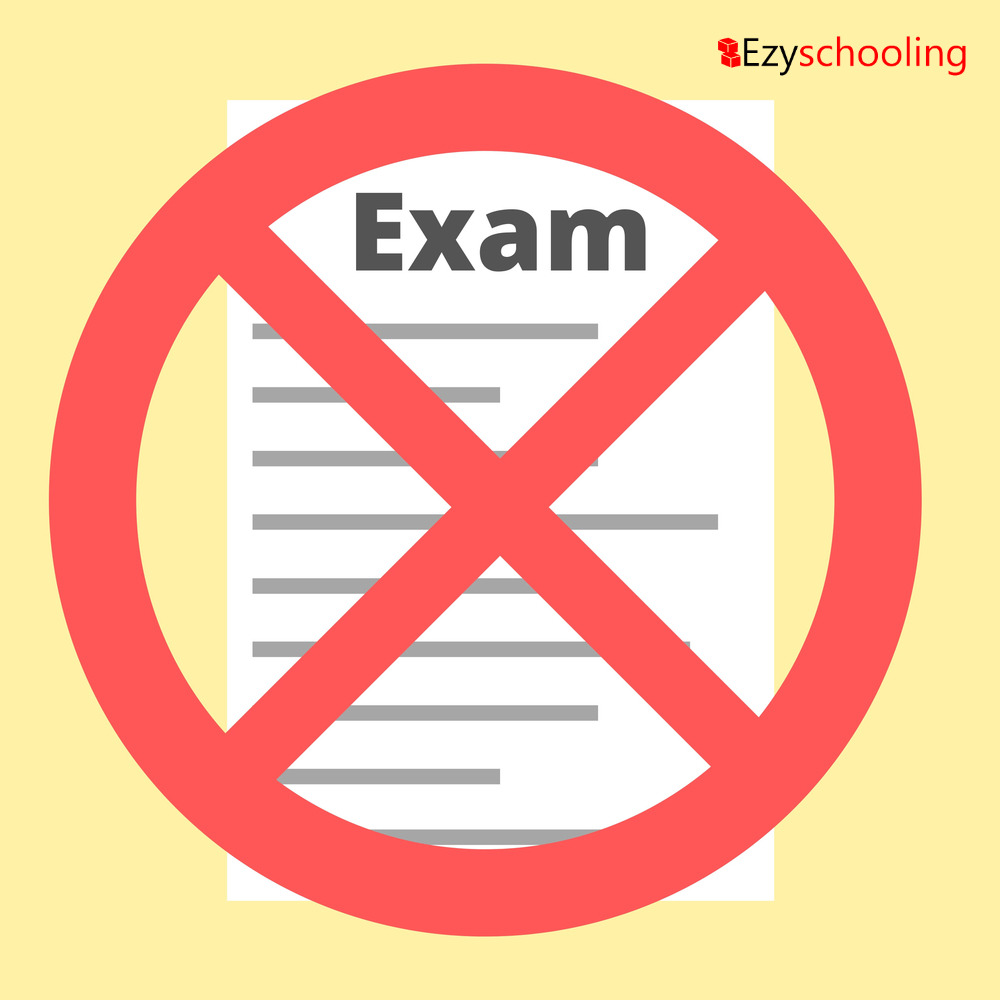NIOS Class 12 board exams cancelled