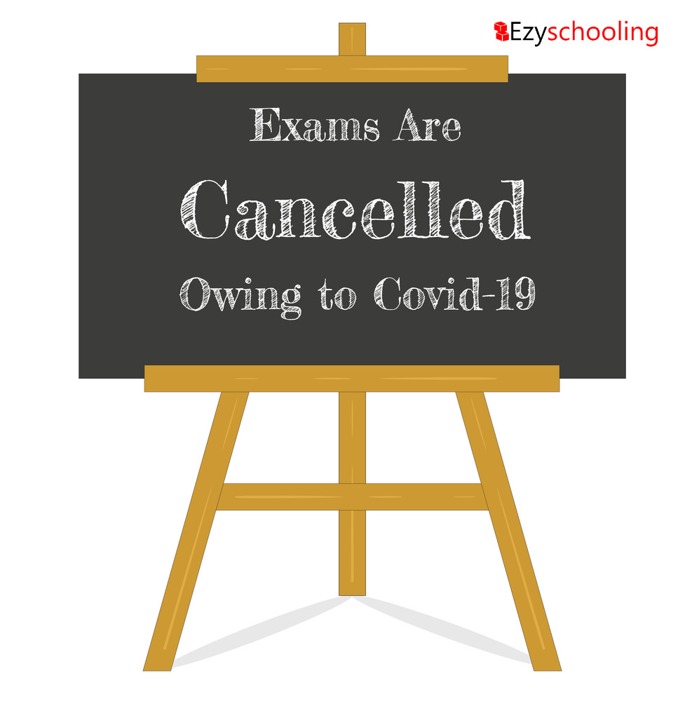 Tamil Nadu Plus two exams cancelled, CM Stalin urges PM Modi to cancel NEET